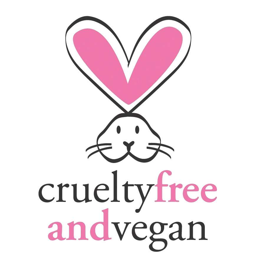 cruelty free vegan