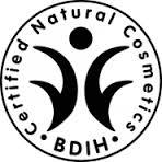 Label BDIH