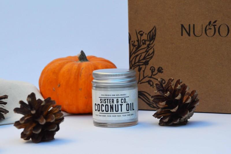 Nuoo-box-beauté-naturel-produits-de-beauté