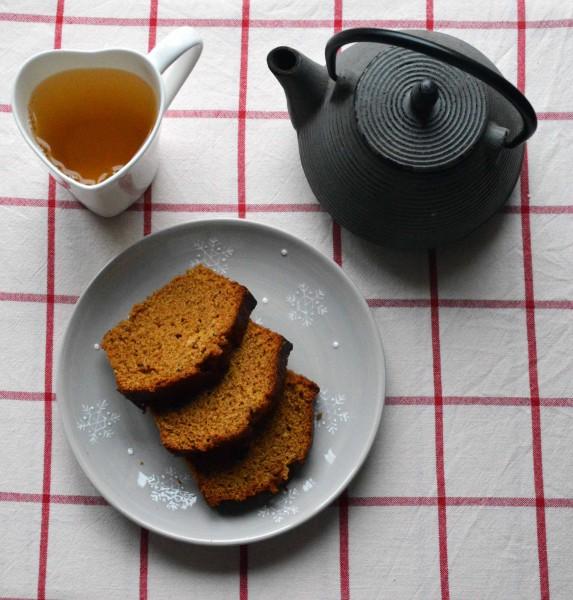 Recette-pain-d'épices-miel