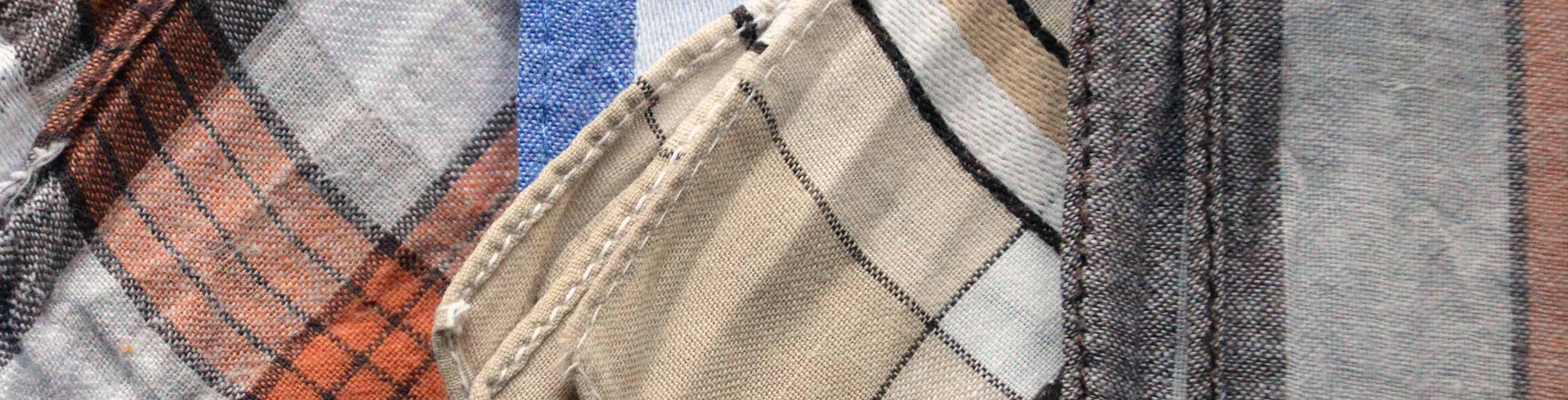 mouchoirs-tissu-réutilisable-zéro-déchet