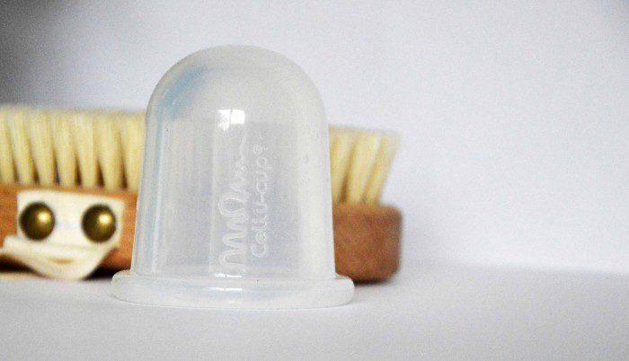 anti-cellulite cellu-cup
