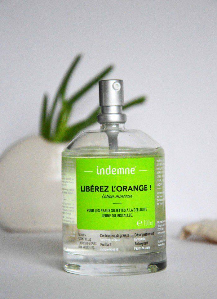 anti-cellulite-huile-de-massage