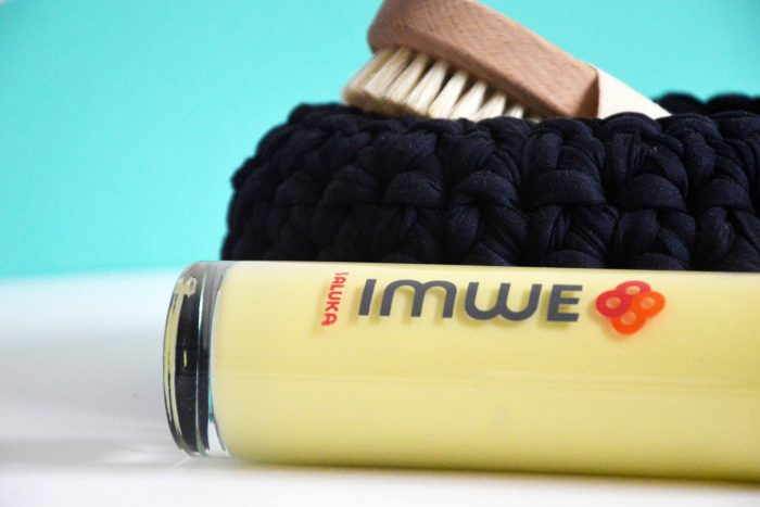 imwe-slow-cosmetique