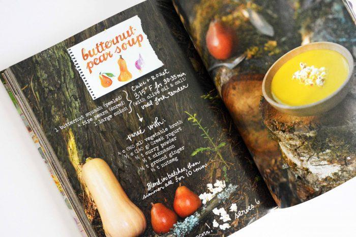 Un-Festin-de-nature-Livre-végétarien
