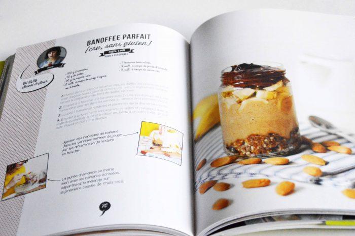 Livre-de-cuisine-Les-Blogueuses-Cuisinent-Vegan