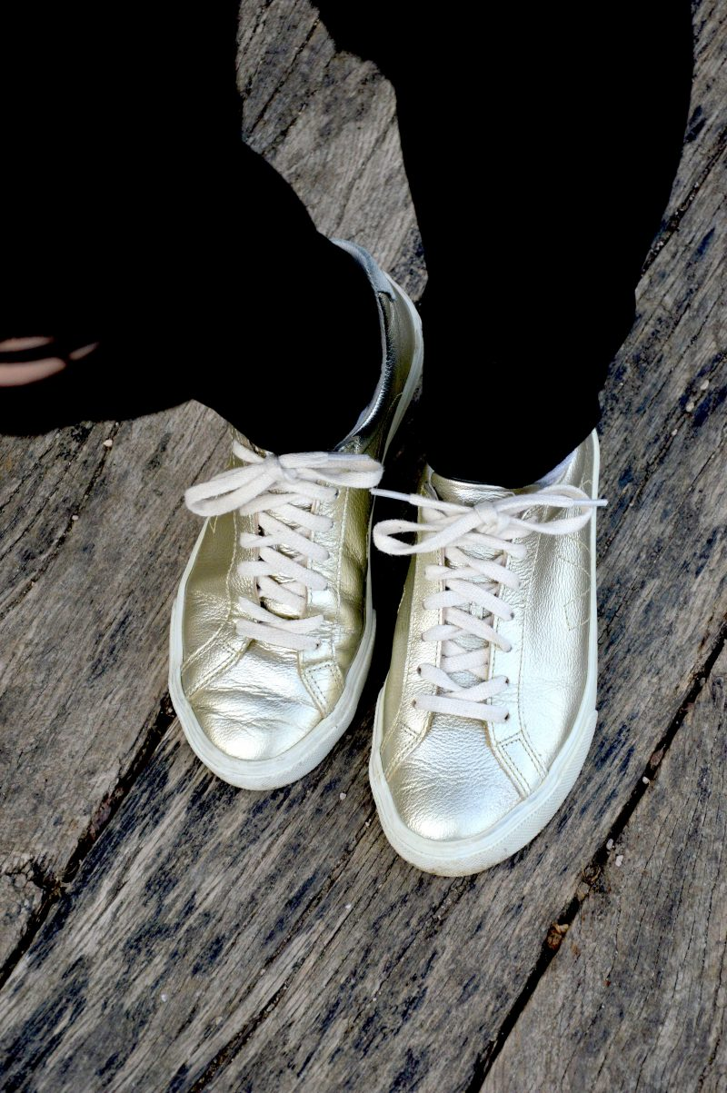 Veja-Chaussures