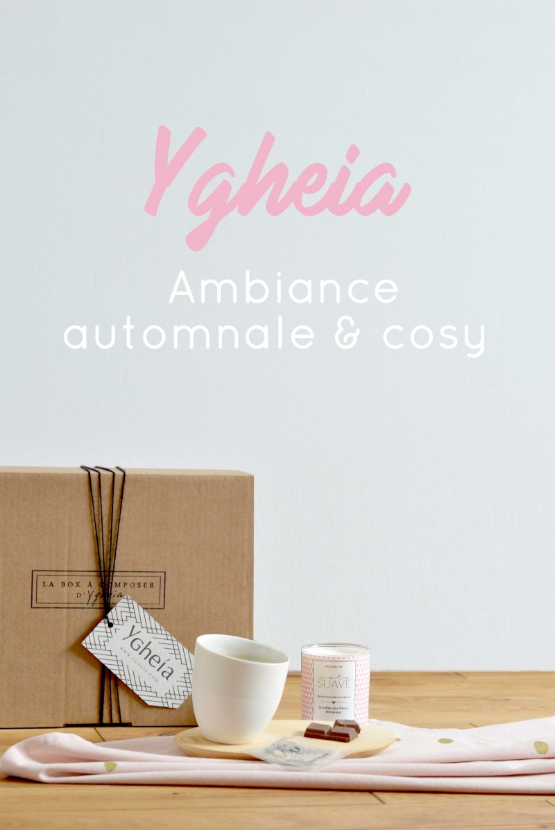 ygheia-design-eco-responsable
