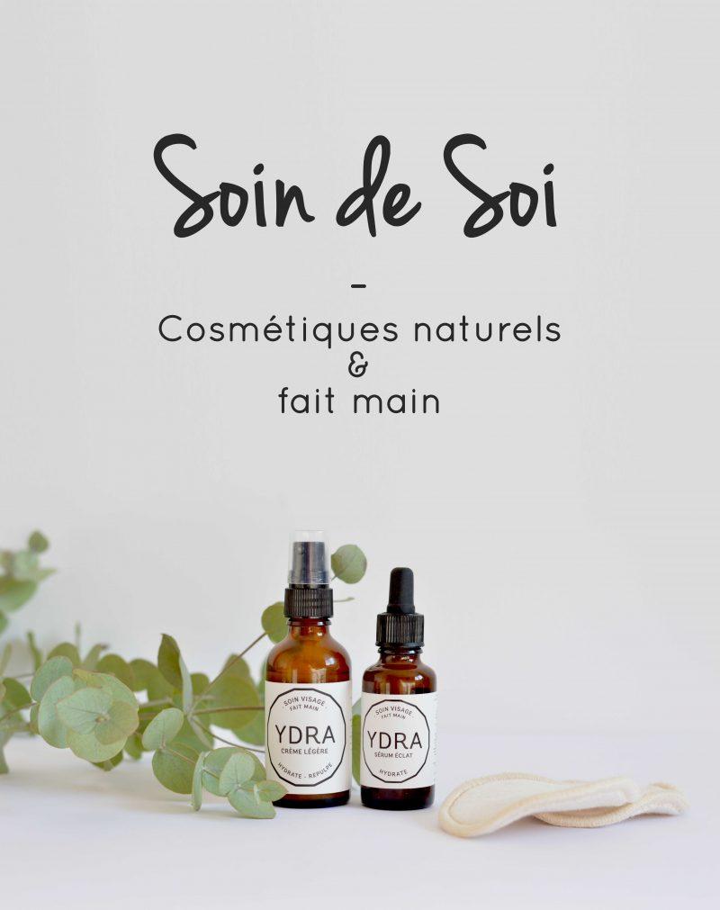 Cui-Cui-Les-Petits-Oiseaux-Soin-de-soi-cosmétiques-naturels