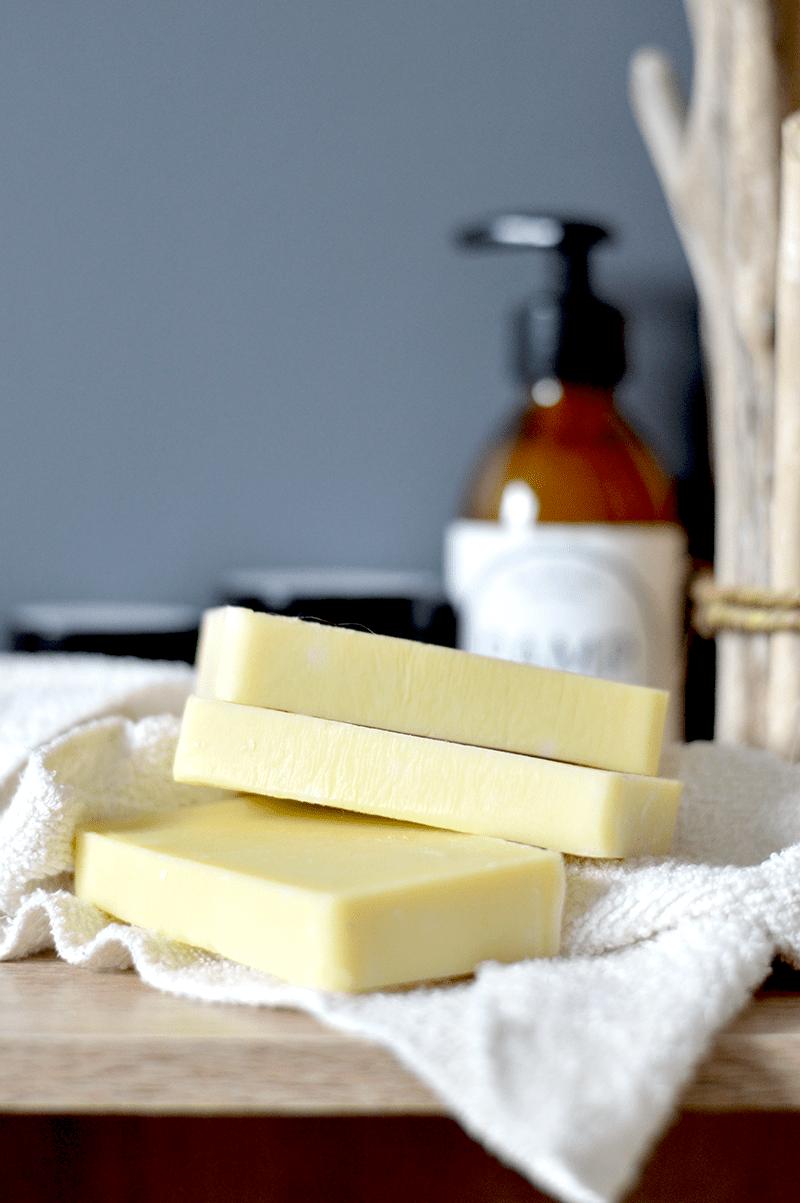 DIY-savon-lait-de-riz-aloe-vera