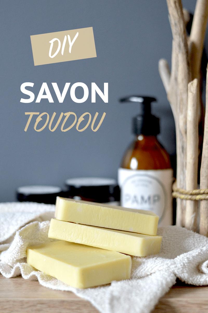 DIY-savon-toudou-lait-de-riz-aloe-vera